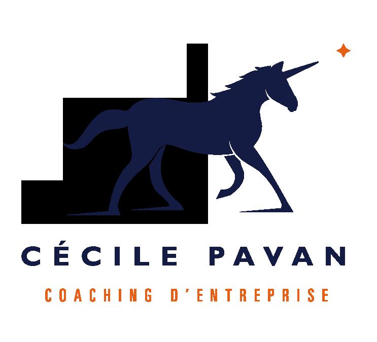 Cécile Pavan Coaching entreprise, Reims, Grand-Est, Paris